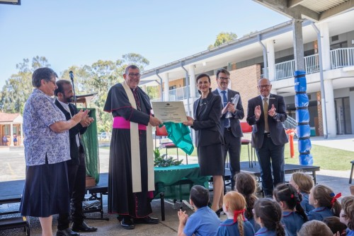 191107 UNANDERRA NEW BUILDING BLESSING LOW RES 13